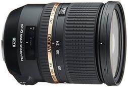 Tamron SP 24-70mm f/2.8 Di VC USD for Canon  - International