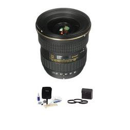 Tokina 11-16mm F/2.8 ATX Pro DX II Lens for Nikon APS-C  Dig