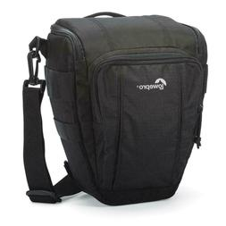Toploader Zoom 50 Camera Case From Lowepro – Top Loading C