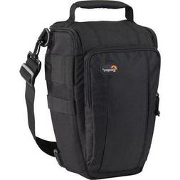 Toploader Zoom 55 Camera Case From Lowepro - Top Loading Cas