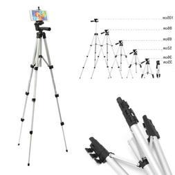 Universal Digital/Video Camera Camcorder Tripod Stand For Ni