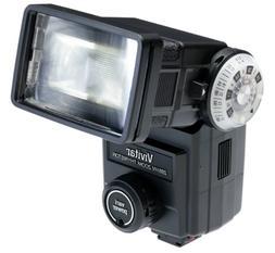 Vivitar 285HV Flash for SLR Cameras