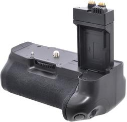 Xit XTCGT3i Pro Series Battery Power Grip for Canon Rebel T2