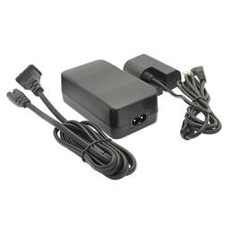 Kapaxen ACK-E6 AC Power Adapter Kit For Canon EOS 6D, 7D, 60