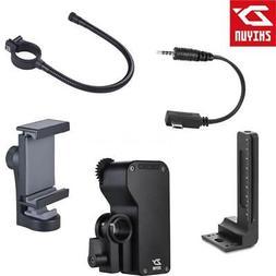 Zhiyun Adapter Accessories for Zhiyun Handheld SLR Camera Gi