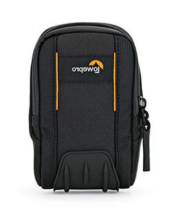 Lowepro Adventura CS 20 Camera Bag