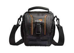 Lowepro Adventura SH 120 II Shoulder Bag