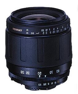 Tamron AF 28-80mm f/3.5-5.6 Aspherical Lens for Sony & Konic