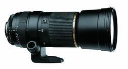 Tamron AF 200-500mm f/5.0-6.3 Di LD SP FEC  Lens for Konica