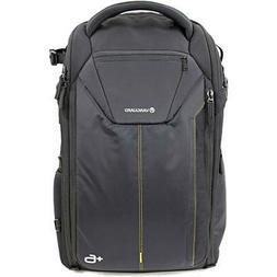 Vanguard ALTA RISE 48 Backpack for DSLR Camera and Accessori