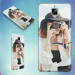 analog camera casual dslr fashion hard back