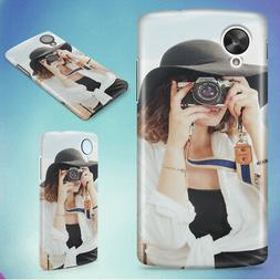 ANALOG CAMERA CASUAL DSLR FASHION HARD BACK CASE COVER FOR N