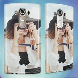 ANALOG CAMERA CASUAL DSLR FASHION HARD BACK CASE COVER FOR L