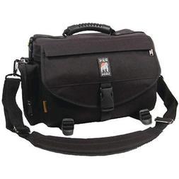 "Ape Case Pro Medium Digital SLR And Video Camera  "" Photo"