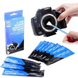 aps c dslr 10x sensor cleaning cleaner