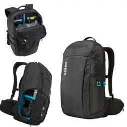 Thule Aspect DSLR Backpack, Full-Size, Black