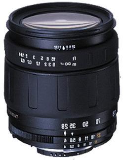 Tamron Autofocus 28-105mm f/4-5.6  Lens for Sony Konica Mino