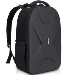 Endurax Camera Backpack Waterproof for DSLR SLR Photographer