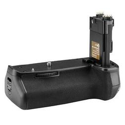 Green Extreme BG-E13 Battery Grip for Canon EOS 6D DSLR Came