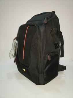 Case Logic Black SLR Camera Sling
