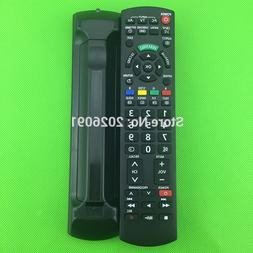 Brand New <font><b>TV</b></font> <font><b>Remote</b></font>