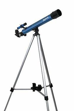 Brand New Meade Instruments Infinity 50mm AZ Refractor Teles
