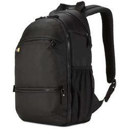 Case Logic Bryker Camera/Drone Medium Backpack - Black - 320