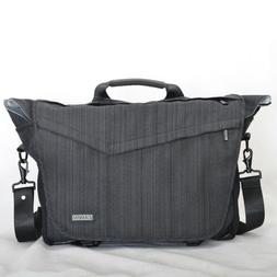 Caden Camera Messenger Shoulder Bag Travel Case For Canon Ni