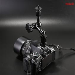Camera Accessories Small Cloud Platform <font><b>SLR</b></fo