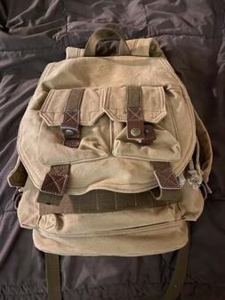 Camera Backpack DSLR SLR