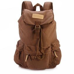 Camera Backpack Caden F5 Rucksack with Inner Bag Canon Nikon