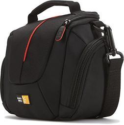 Camera Bag Case DSLR Canon Nikon Compact System/Hybrid Camer