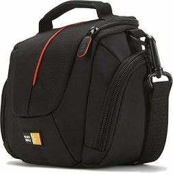 Camera Bag Case Shoulder Bag for Compact DSLR Cameras Nikon