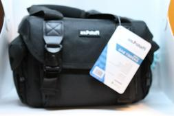 Photo4less Camera Bag New with adjustable padded walls firs