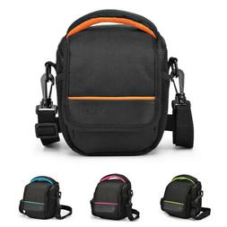 Waterproof Camera Bag Case For SONY A6500 A6400 A6300 A6000