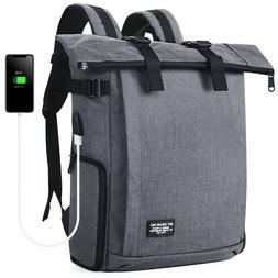 For Canon Nikon Sony SLR DSLR Shockproof Camera Case Shoulde