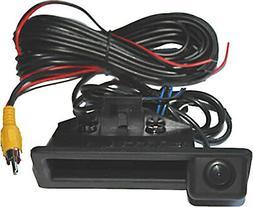 Crux CBM-02T Handle Camera w/ Release 2004-2016
