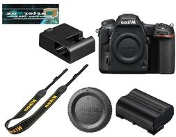 Prime Summer Day Deal Sale Nikon D500 Dslr Camera WiFi 4k Vi