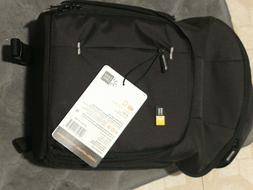 Case Logic Compact DSLR Camera + tablet Backpack WBC-411 Bla