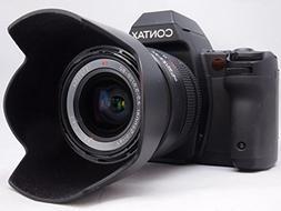 Contax NX 35mm Autofocus SLR Camera