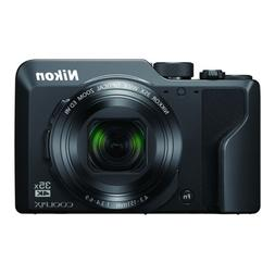coolpix a1000 35x 4k wi fi digital