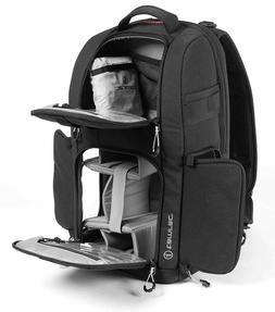 Tamrac Corona 26 Photo DSLR Camera Laptop/Tablet Backpack Ca