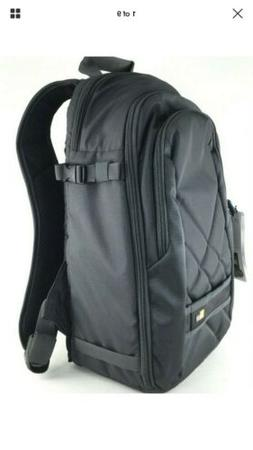 Case Logic CPL-108 Backpack for DSLR Camera  iPad  Tablet ne