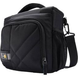 Case Logic CPL-106 DSLR Camera Shoulder Bag, Medium