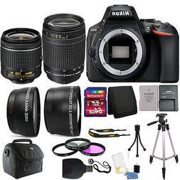 d5600 24 2 mp d slr camera