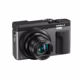 PANASONIC LUMIX DC-ZS70S, 20.3 Megapixel, 4K Digital Camera,