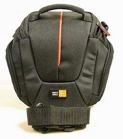 Case Logic DCB-304 Compact System/Hybrid Camera Case