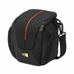 Case Logic DCB-304 DSLR Camera Bag Case SLR Black - NEW!