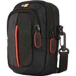 Case Logic DCB313 Advanced Point & Shoot Camera Case