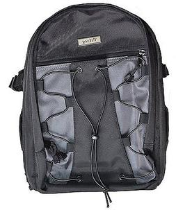 Velsey Deluxe Extra Strength Backpack for DJI Drones and  D-